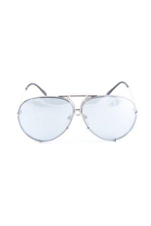 """Porsche Design Brille """"P8478"""""""