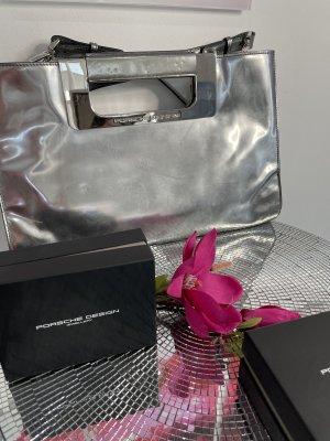 Porsche Design Handtasche
