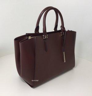 Porsche Design Handtasche Cosmo Bag