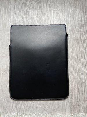 Porsche Design iPad Hülle