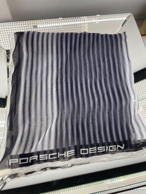 Porsche Design Foulard multicolore