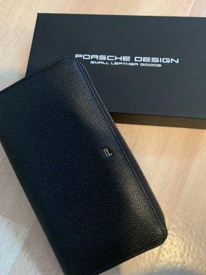 Porsche Design Unisex Geldbörse