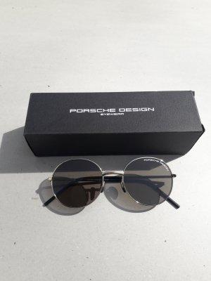 Porsche Design unisex Sonnenbrille NEU