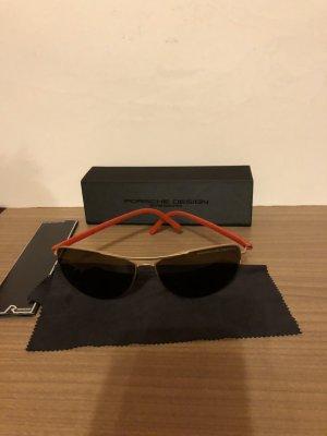 Porshe Design Sonnenbrille