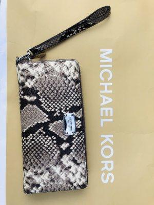 Portemonnaie / Clutch von Michael Kors *NEU*
