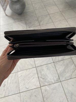 Michael Kors Wallet black brown