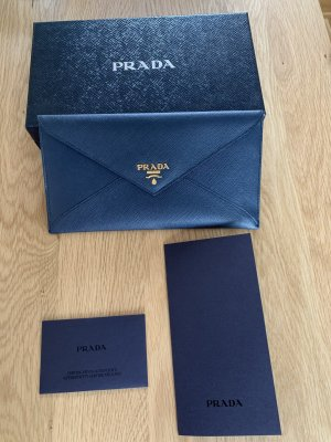 Portemonnaie/Geldbeutel von Prada