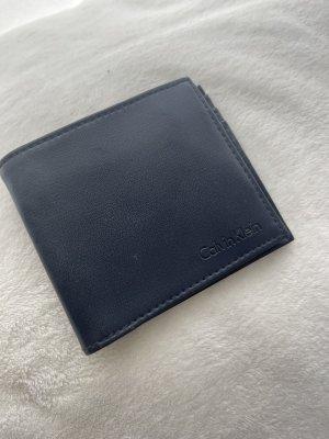 Portemonnaie / Geldbörse Calvin Klein