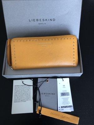 Portemonnaie Liebeskind