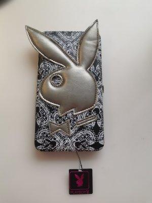Portemonnaie Playboy