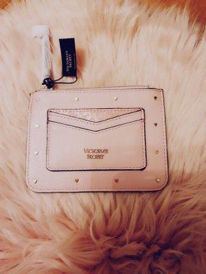 Portemonnaie Victoria´s Secret
