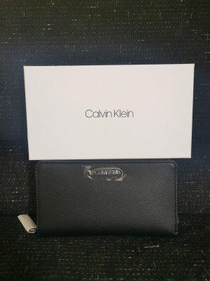 Portemonnaie von Calvin Klein