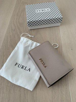 Portemonnaie von Furla