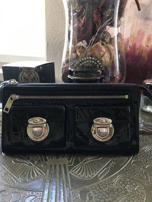 Marc Jacobs Wallet black