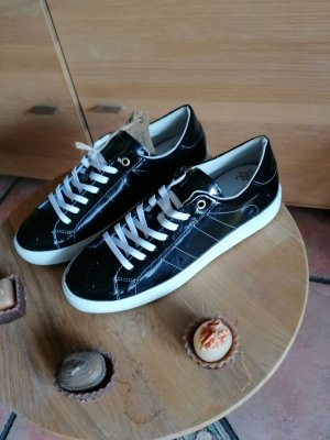 Post X-Change Schuhe schwarz Gr. 41 neu