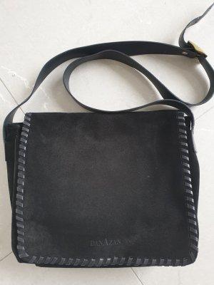 Postman-Tasche von Danazan