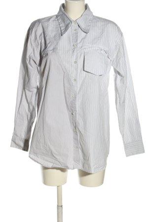 POSTYR Langarmhemd