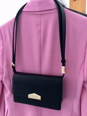 Pourchet Paris Handbag Anjou