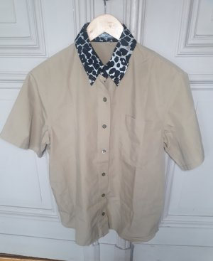 Prada Shirt basique multicolore coton
