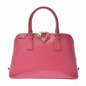 Prada 2WAY Hand Bag