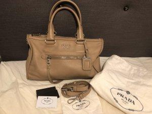 Prada BL0805 2way bag