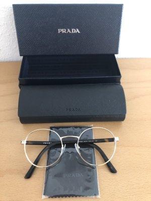 Prada Brillenfassung Damen