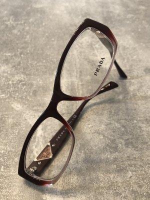 Prada Brillenfassung neu!!