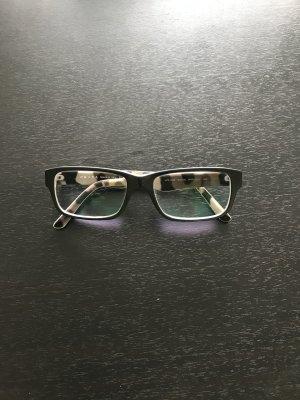 Prada Gafas multicolor Material sintético