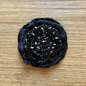 Prada Broche zwart