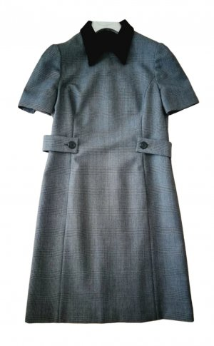 Prada Business Kleid