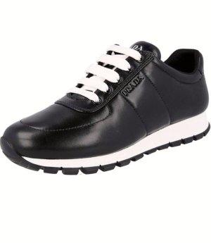 PRADA Calzature Donna Sneaker / Schuhe
