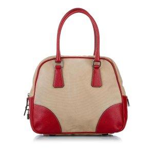 Prada Handbag beige