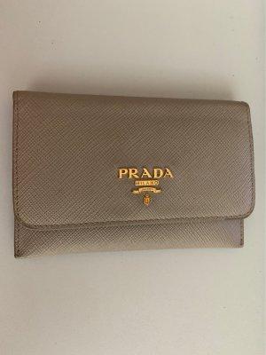 Prada Cardholder + Etui