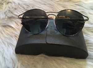 Prada Cinema PR 62SS Sonnenbrille