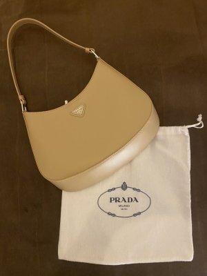 Prada Shoulder Bag beige-nude