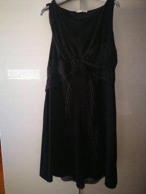 Prada Cocktail Dress
