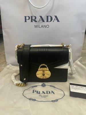 Prada Damen Handtasche -NEU- Original