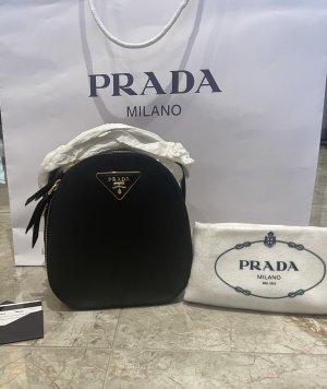 Prada Damen Handtasche / Rucksack