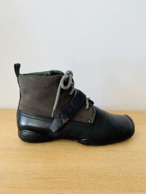 Prada Designer Sneaker