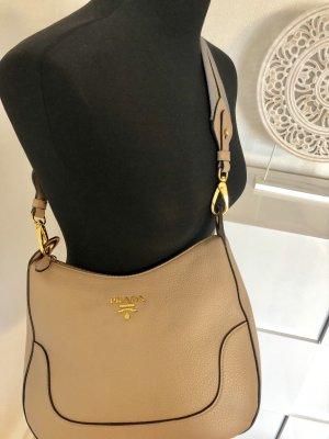 Prada Designer Tasche