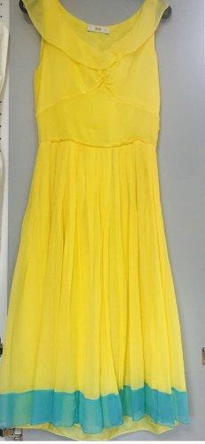 Prada Dress 40 IT