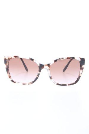 """Prada Gafas de sol cuadradas """"Women Sunglasses Catwalk"""""""
