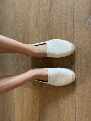 Prada Zapatos sin cordones multicolor