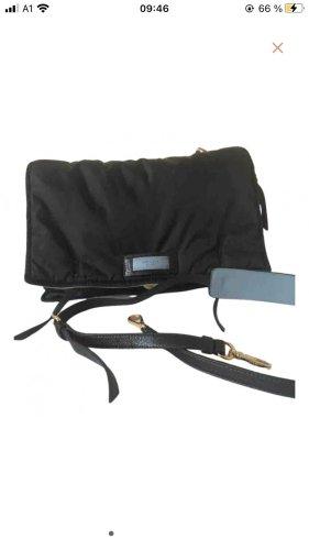 PRADA Etiquette Business Bag