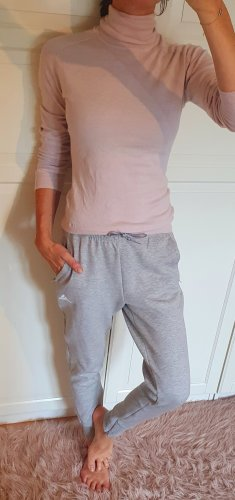 prada feinstrick pullover rollkragenpullover homewear loungewear