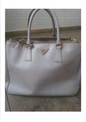 "Prada ""Galleria"" Handtasche"