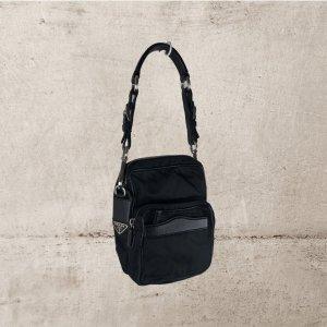 Prada Handtasche / handbag / Tasche