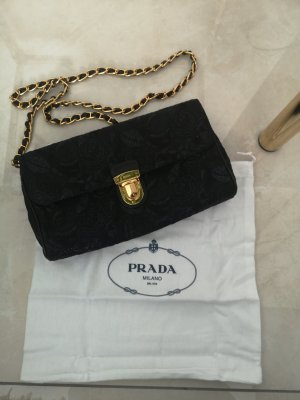 Prada Handtasche komplett neu mit Etikett ungetragen