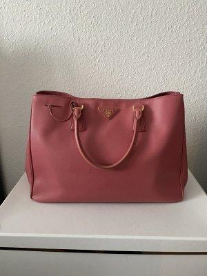 Prada Handtasche Modell Tamaris