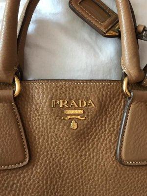 Prada Handtasche/Shoper
